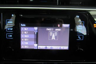 2018 Toyota Corolla LE W/ BACK UP CAM Chicago, Illinois 25