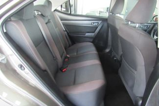 2018 Toyota Corolla LE W/ BACK UP CAM Chicago, Illinois 9