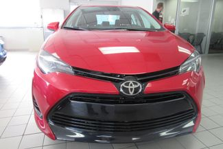 2018 Toyota Corolla LE W/ BACK UP CAM Chicago, Illinois 1