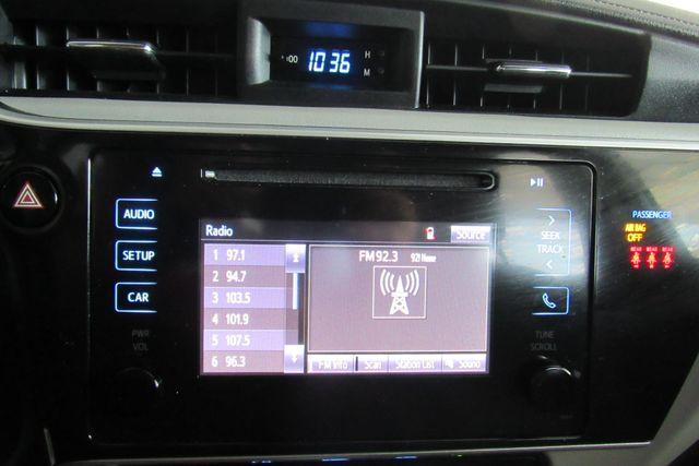 2018 Toyota Corolla LE W/ BACK UP CAM Chicago, Illinois 20