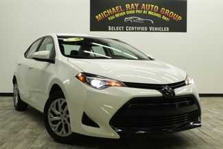 2018 Toyota Corolla L in Cleveland , OH 44111