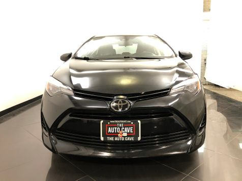 2018 Toyota Corolla *Get APPROVED In Minutes!* | The Auto Cave in Dallas, TX