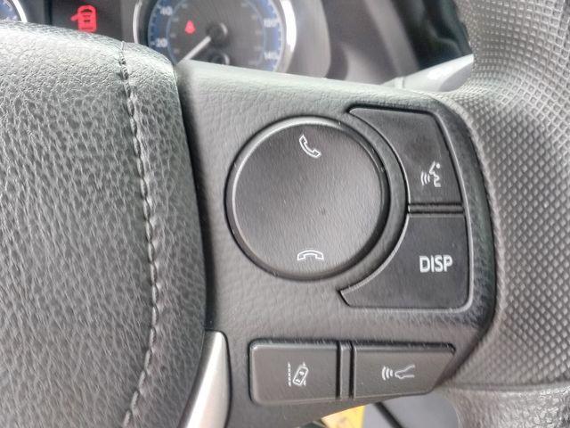 2018 Toyota Corolla L Houston, Mississippi 18