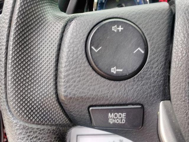 2018 Toyota Corolla L Houston, Mississippi 19