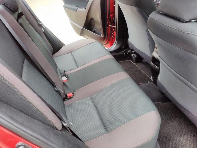 2018 Toyota Corolla L Houston, Mississippi 9