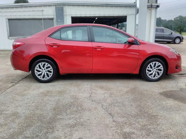 2018 Toyota Corolla L Houston, Mississippi 3