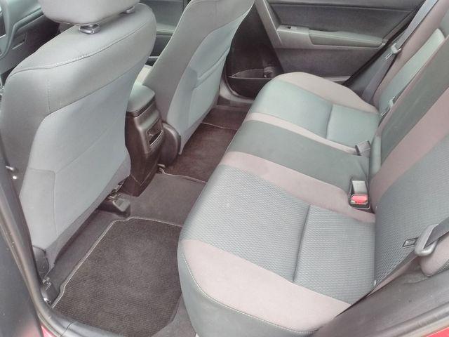 2018 Toyota Corolla L Houston, Mississippi 8