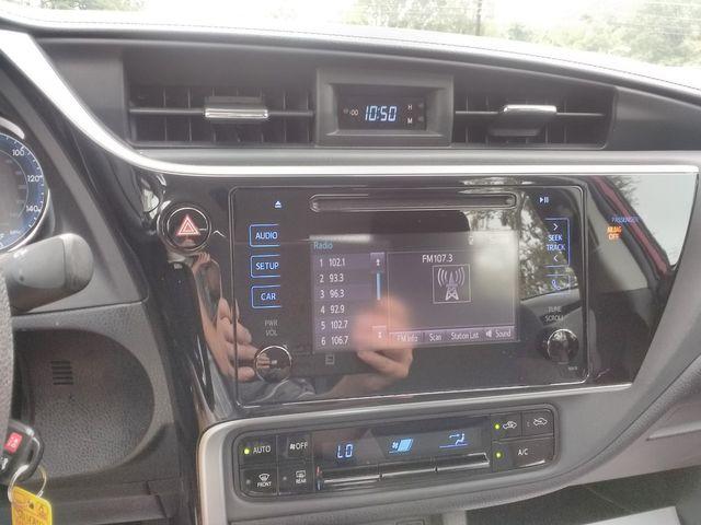 2018 Toyota Corolla L Houston, Mississippi 12