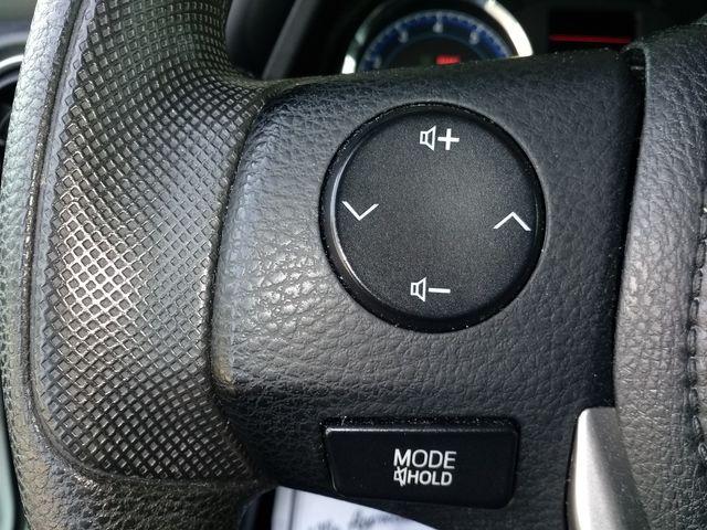 2018 Toyota Corolla L Houston, Mississippi 15