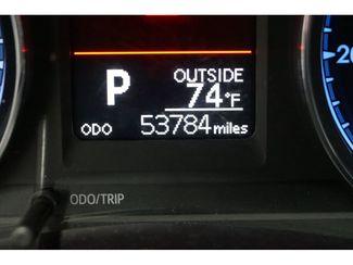 2018 Toyota Corolla SE  city Texas  Vista Cars and Trucks  in Houston, Texas