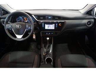 2018 Toyota Corolla LE  city Texas  Vista Cars and Trucks  in Houston, Texas
