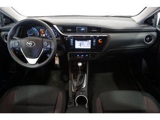 2018 Toyota Corolla LE  city Texas  Vista Cars and Trucks  in Houston, Texas