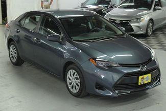 2018 Toyota Corolla LE Kensington, Maryland 15