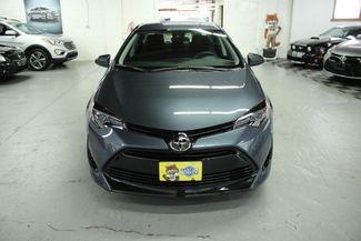 2018 Toyota Corolla LE Kensington, Maryland 7
