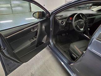 2018 Toyota Corolla LE Kensington, Maryland 16