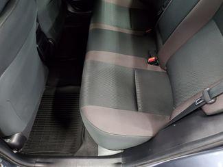 2018 Toyota Corolla LE Kensington, Maryland 26