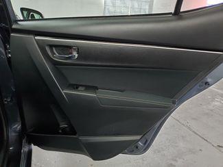 2018 Toyota Corolla LE Kensington, Maryland 28