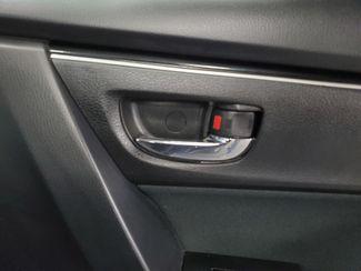 2018 Toyota Corolla LE Kensington, Maryland 29