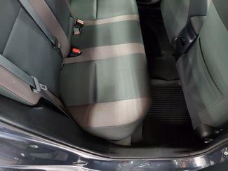 2018 Toyota Corolla LE Kensington, Maryland 30