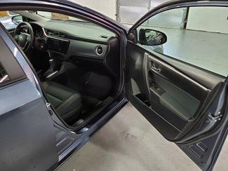 2018 Toyota Corolla LE Kensington, Maryland 31