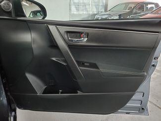 2018 Toyota Corolla LE Kensington, Maryland 32