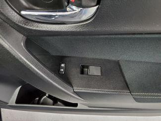 2018 Toyota Corolla LE Kensington, Maryland 34