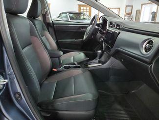 2018 Toyota Corolla LE Kensington, Maryland 35