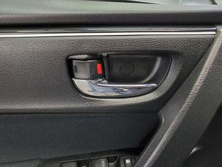 2018 Toyota Corolla LE Kensington, Maryland 18