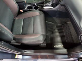 2018 Toyota Corolla LE Kensington, Maryland 36