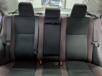 2018 Toyota Corolla LE Kensington, Maryland 38
