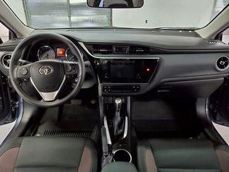 2018 Toyota Corolla LE Kensington, Maryland 39