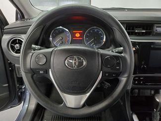 2018 Toyota Corolla LE Kensington, Maryland 40