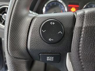 2018 Toyota Corolla LE Kensington, Maryland 42