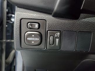 2018 Toyota Corolla LE Kensington, Maryland 43