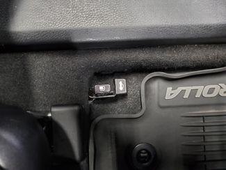 2018 Toyota Corolla LE Kensington, Maryland 45