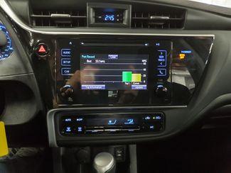 2018 Toyota Corolla LE Kensington, Maryland 49