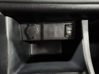 2018 Toyota Corolla LE Kensington, Maryland 52
