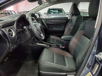 2018 Toyota Corolla LE Kensington, Maryland 20