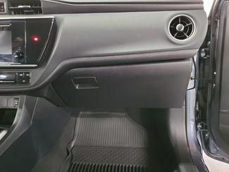 2018 Toyota Corolla LE Kensington, Maryland 58