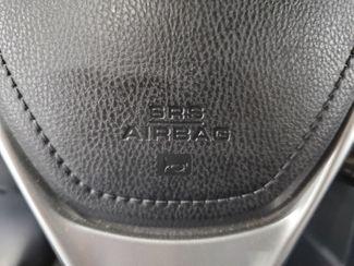 2018 Toyota Corolla LE Kensington, Maryland 64