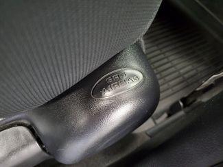 2018 Toyota Corolla LE Kensington, Maryland 65