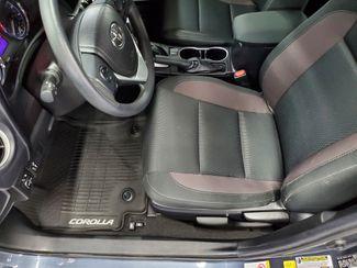 2018 Toyota Corolla LE Kensington, Maryland 21