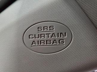 2018 Toyota Corolla LE Kensington, Maryland 68