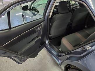 2018 Toyota Corolla LE Kensington, Maryland 23