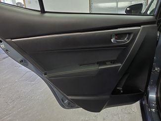 2018 Toyota Corolla LE Kensington, Maryland 24