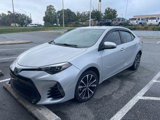 2018 Toyota Corolla L in Kernersville, NC 27284