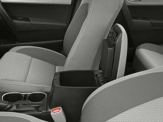 2018 Toyota Corolla L  city Louisiana  Billy Navarre Certified  in Lake Charles, Louisiana
