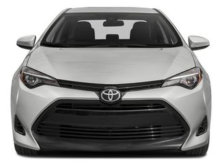2018 Toyota Corolla L  city Louisiana  Billy Navarre Certified  in Lake Charles, Louisiana