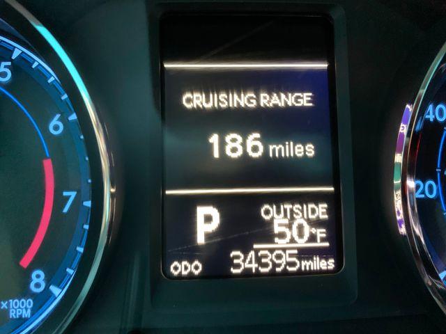 2018 Toyota Corolla LE FULL MANUFACTURER WARRANTY Mesa, Arizona 20