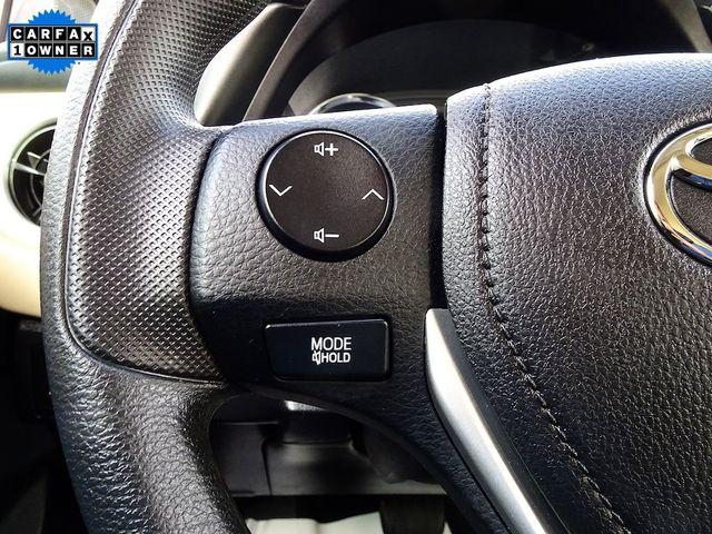 2018 Toyota Corolla LE Madison, NC 17